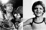 E' morto Angelo Licheri, l'uomo che nel 1981 tentò di salvare Alfredino caduto nel pozzo