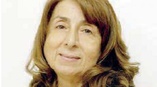 elezioni, filadelfia, Anna Bartucca, Catanzaro, Politica
