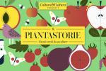 """Anno della Frutta e Verdura, torna """"Il Piantastorie"""" di Bayer in podcast"""