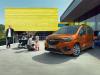 Arriva il nuovo Opel Combo-e Life, 100% elettrico