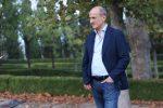 Terme Vigliatore, Cipriano ripartisce le deleghe e si riserva bilancio e tributi
