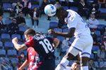 Primo squillo del Cagliari. Joao Pedro (doppietta) decisivo nel successo sulla Samp (3-1)