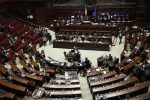 Green pass obbligatorio: deputati senza certificato saranno assenti ingiustificati