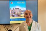 Carcinosi peritoneale, le nuove frontiere del trattamento