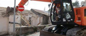"""Pnrr: alla Sicilia 116 mln per rigenerazione urbana. Dal progetto """"pilota"""" di Messina a """"Librino città moderna"""""""
