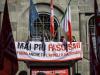 """Roma, corteo """"Mai più fascismi"""": sindacati e lavoratori in piazza anche da Messina FOTO"""