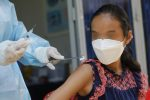 Covid, al via in Cina la somministrazione del vaccino ai bambini 3-11 anni