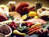 Conoscenza nutrizionale funzionale a scelta alimentare corretta
