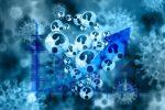 Coronavirus, Vibo è la seconda provincia in Italia con l'incidenza più alta: 104