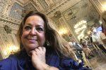 Premio letterario Cibotto, secondo posto per la saggistica alla catanzarese Maria Primerano