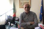 """Il direttore del 118 di Catanzaro: """"Impotente di fronte ai medici assenteisti"""""""