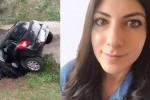Incidente a Lipari: morta una 29enne, conducente in Rianimazione a Palermo