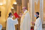 Sinodo dei vescovi a Messina: comunione, partecipazione e missione. Ripartenza dal basso