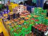 Dall'Emilia-Romagna 5,87 milioni di aiuti per l'agroalimentare