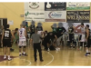Tragedia a Reggio durante una partita di basket, muore Haitem Fathallah della Fortitudo Messina