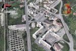 Catanzaro, vasta operazione antidroga: 31 arresti - FOTO