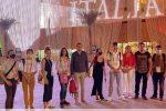 Scuole italiane protagoniste con Space Stem a Expo 2020 Dubai