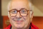 Elio Pandolfi è morto: l'attore, doppiatore e cantante romano aveva 95 anni