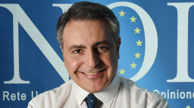 elezioni amministrative cosenza, fabio gallo, Francesco Civitelli, Cosenza, Politica