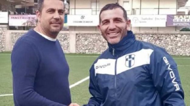 fc messina, Messina, Sport