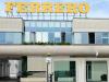 Ferrero, rinnovato accordo sul comitato aziendale europeo