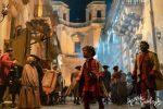Festa del cinema, quanta Sicilia a Roma!