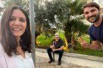 Indiana Jones sbarca in Sicilia: Harrison Ford a Cefalù per il primo ciak - FOTO DAL SET