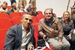 """Il ritorno di Frammartino nella """"sua"""" Caulonia"""