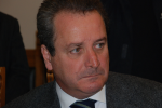 Società di Chirurgia plastica, il messinese Stagno d'Alcontres eletto presidente nazionale