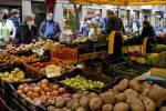 Ondata di maltempo su Sicilia e Calabria: effetti devastanti sull'agricoltura