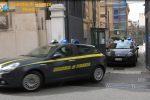 Messina, il Riesame restituisce tutto alle cliniche: annullati i sequestri preventivi