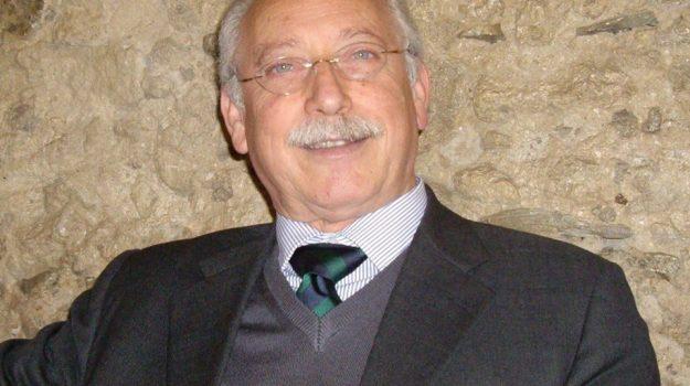 elezioni, gerace, Giuseppe Pezzimenti, Reggio, Politica