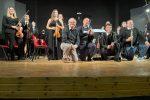 L'Orchestra filarmonica di Giostra a Messina, quando la musica compie miracoli. LA STORIA