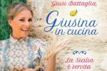 """Da Palermo a Milano, storia e successi di Giusina in cucina: così """"La Sicilia è servita"""" FOTO"""