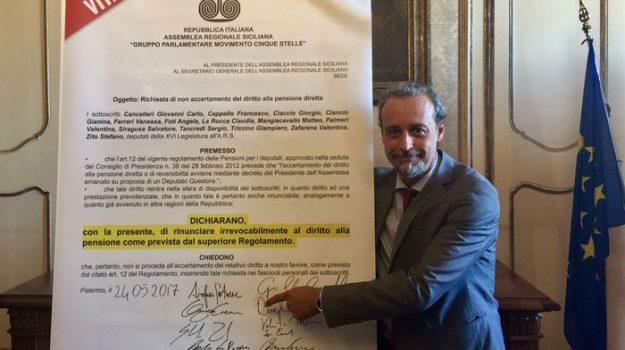 convegno, coronavirus, dittatura, green pass, palermo, Sicilia, Cronaca