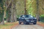 Honda presenta il nuovo HR-V ibrido