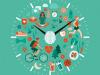 Ictus, il fattore tempo decisivo per salvare vite