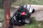 Lipari, incidente fatale a Quattropani: morta una 29enne, in codice rosso il conducente