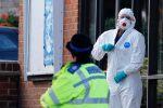 """Regno Unito in ansia, oltre 40mila nuovi casi in un giorno. I medici: """"Pronto soccorso sono sul baratro"""""""
