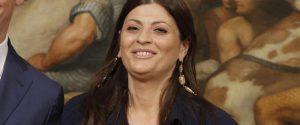 Un anno dopo la Calabria piange Jole Santelli, il primo presidente donna della Regione
