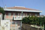 Crotone, trovati i soldi riparte l'iter per realizzare la caserma dei Carabinieri a Papanice