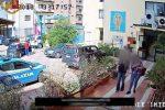 La gang dei permessi di soggiorno illegali a Crotone. Un investigatore racconta l'inchiesta