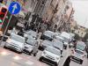 L'auto si conferma mezzo di trasporto preferito degli italiani