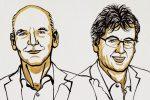 Il Nobel per la Chimica al tedesco List e allo scozzese MacMillan per gli studi sulle molecole
