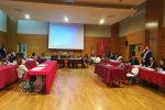 Lamezia, gli effetti del voto regionale sulla presidenza del Consiglio