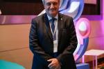 Luigi Orfeo nuovo presidente della Società Italiana di Neonatologia