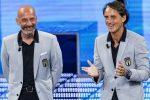 Pandora Papers, anche Mancini e Vialli nei paradisi fiscali. Coinvolti altri italiani NOMI