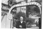 Messina, nasce l'Oasi della solidarietà nell'area della Città del Ragazzo