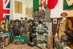 Giornate FAI a Messina, viaggio nell'ex ospedale militare in viale Europa