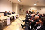 Scuola di Liberalismo, al via a Messina l'edizione 2021